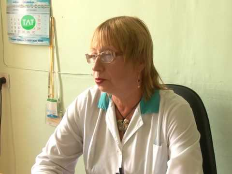 Вирус иммунодефицита человека - нарастающая проблема