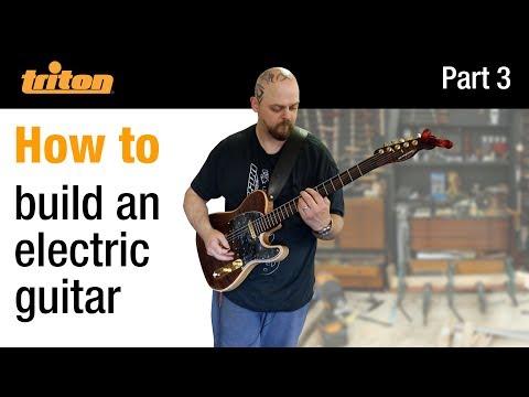 part-3---build-an-electric-guitar-with-crimson-guitars