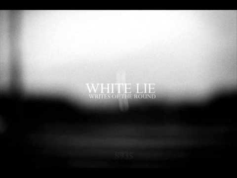 Jordy Writes - White Lie ( NEW RNB SONG 2012 )