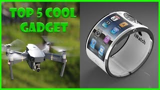 THESE NEW TECHNOLOGY GADGETS INVENTION FOR YOUR SMARTPHONE   Which You Can Buy On Online Store