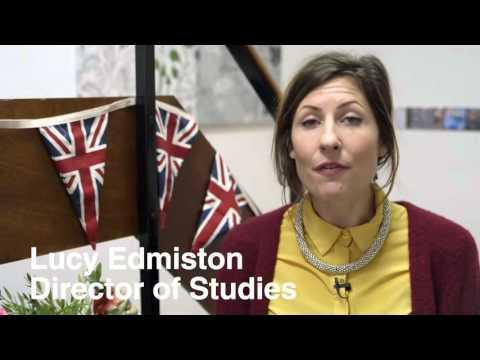 Tti School of English - London Camden | StudyLingua