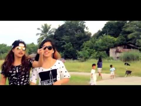 Naa Raka (Sa Akong Heart) - VERSE ONE OFFICIAL MUSIC VIDEO