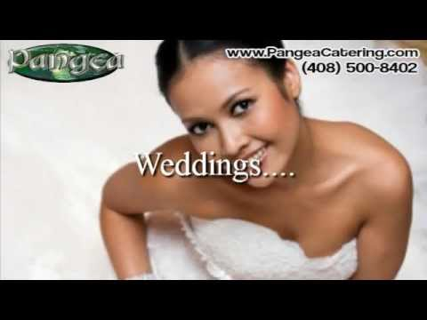 San Jose Catering | Full Service Caterer | 408-500-8402