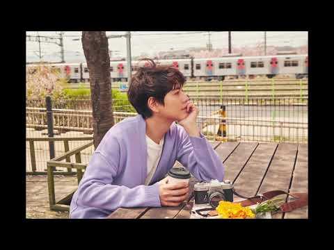 2hyun dating