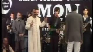 altaf hussain funny speech mqm