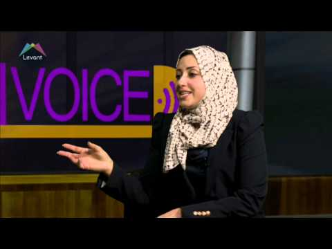 Her Voice - Women's education key to social growth?