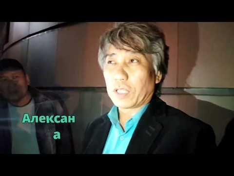 Итоги суда над Дмитрием Баировым!