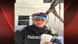 Rebecca Trachsel