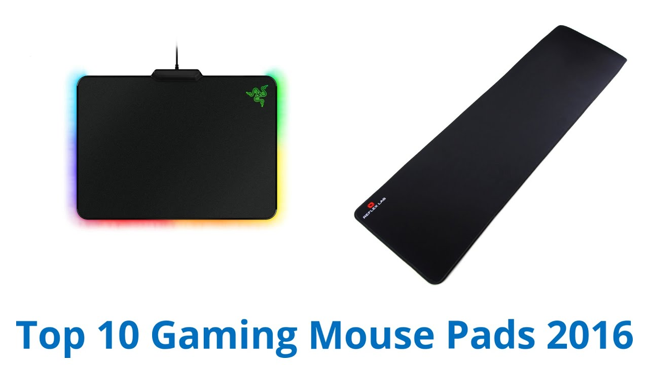 Top 25 Gaming Mouse Pads 2017 And 2018 On Flipboard By Videoreviews Green Circuit Board Mousepad Gel Pad 10 Best 2016