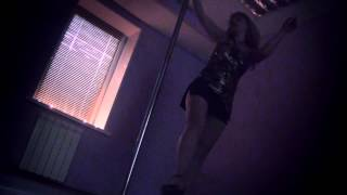 STRIP DANCE EXOTIC