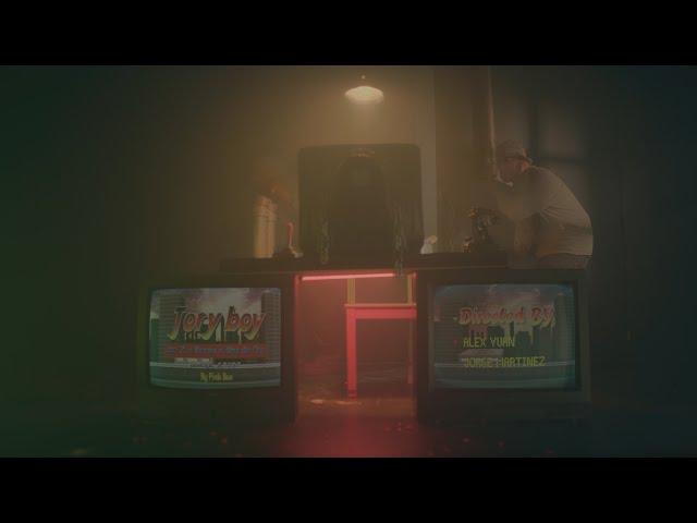 Jory Boy x Omy De Oro x Jon Z x Brray - 602 [Official Video]