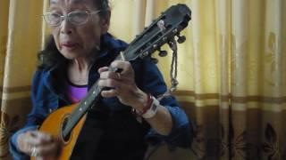 LY CA PHÊ BAN MÊ-St Nguyễn Cường -  Việt Dzung hát