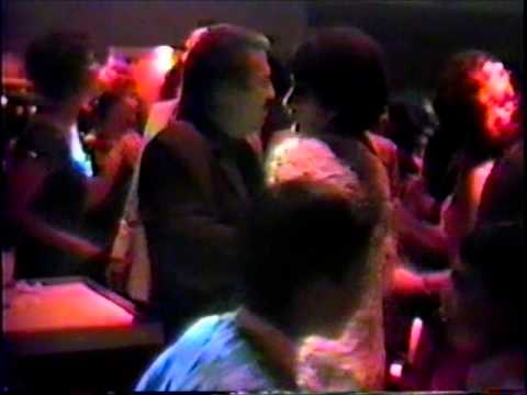 July 1989 San Jose California