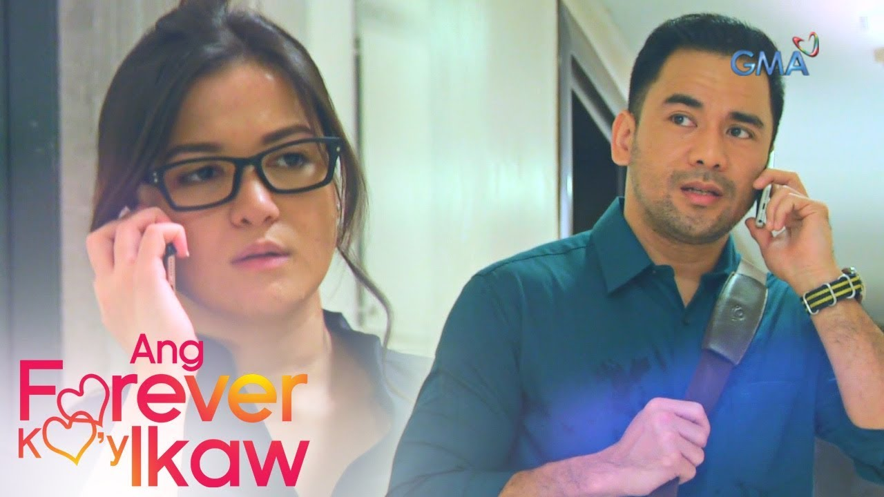 Image result for ang forever ko y ikaw