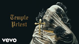 MISSIO - Temple Priest (Audio) ft. Paul Wall, Kota the Friend dinle ve mp3 indir