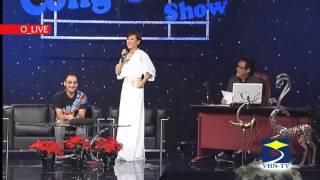 Công Thành Show: Y Phụng - Part 3