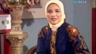 TV No 4 - 4/7 - Pengetahuan budaya Minang untuk Rumah Aman Gempa