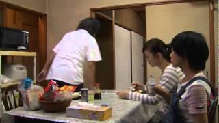 2011年10月1日(土)より渋谷ユーロスペースほか公開 とある一家が、祖...