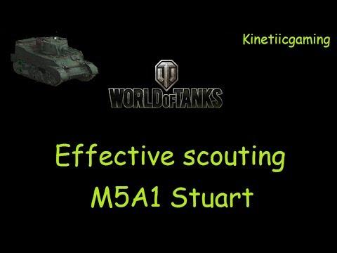 wot m5a1 matchmaking