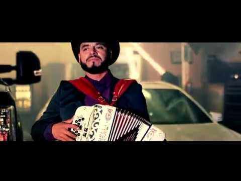 TODOS HABLAN NADA SABEN - EFREN TRAVIEZO Y SUS MUCHACHOS DE LA SIERRA - Video Musical