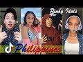 Best of Tik Tok Philippines