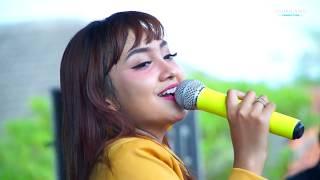 Download JIHAN AUDY TERBARU - SEANDAINYA - GAJAH MADA MUSIC SMAN 1 MRANGGEN DEMAK