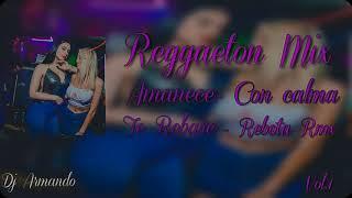 REGGAETON ❎ MIX - MAYO 2019 - VOL.1 ❎  - EL SALVADOR .