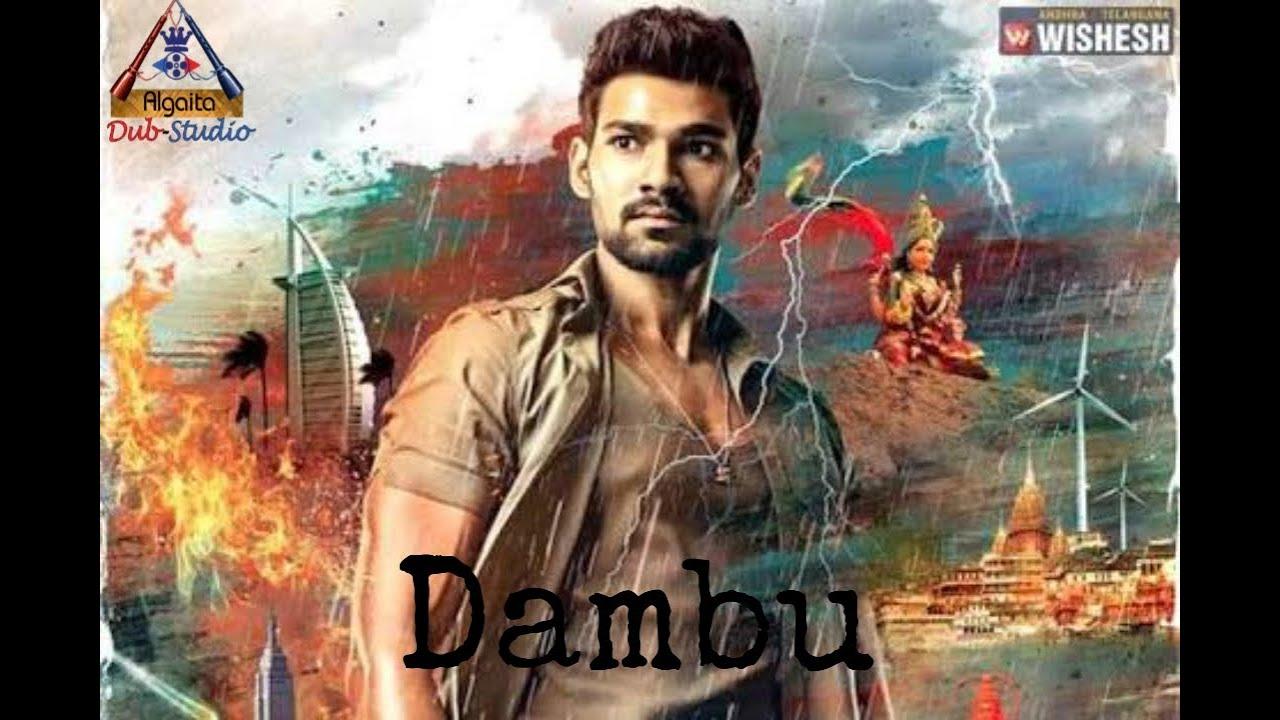 Download Tallar dambu video