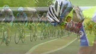 Stage 14 - Tour de France