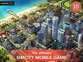 SimCity Buildt | IOS | Game level 99 | Gameplay Video