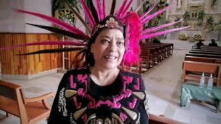 Día 1 Fiestas en el Pueblo de Serenatas Santa Maria del Valle Jalisco