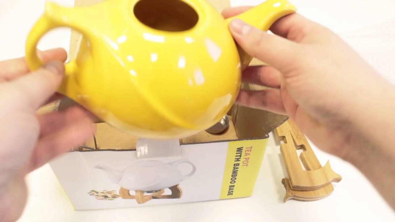 Формы для выпечки и рецепт шарлотки - YouTube