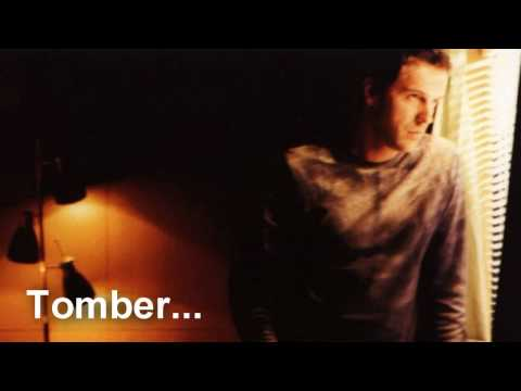 Karaoke #10 - Gérald De Palmas - Tomber [HD]