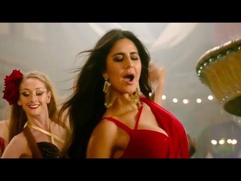 Katrina Kaif New Item Song Dance Video | Zero Movie - item ...