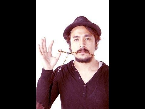 Ello - Gak Kayak Mantanmu (Live at GADISmagz)