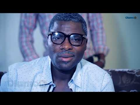 Download Sixteen Latest Yoruba Movie