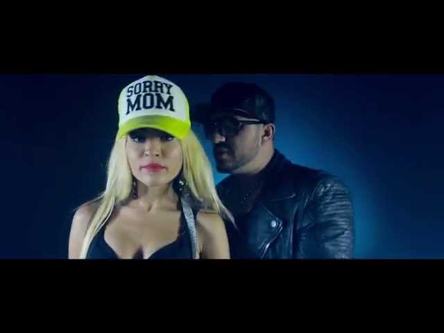 Nicolae Guta, Play AJ feat. Ticy  -  Ce bombeu  [oficial video]  HIT 2015