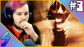 Devilry Horror Gameplay | POISON THE GHOST!! [#3]