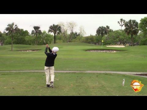 STPGA Corpus Christi Country Club