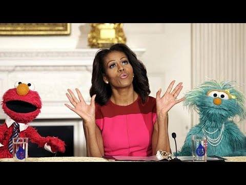 ميشيل أوباما ..انتصار الإرادة  - نشر قبل 1 ساعة