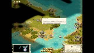 Civilization 3 S2 E17 La Grande Armée