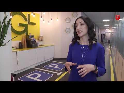 VITAtvVINN .Телеканал ВІТА новини: Музичні програмісти, новини 2019-03-08