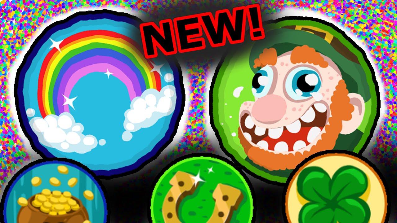 new agario skins update agar io 44 000 mass highscore gameplay