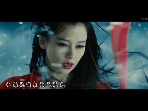 Tổng hợp mỹ nhân cổ trang Trung Quốc MV/ Beautiful Chinese Actresses in Ancient Costume