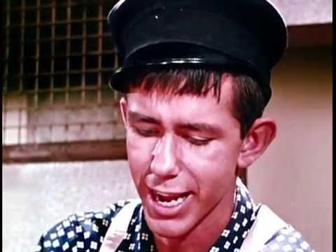 Windows of Heaven (1963)