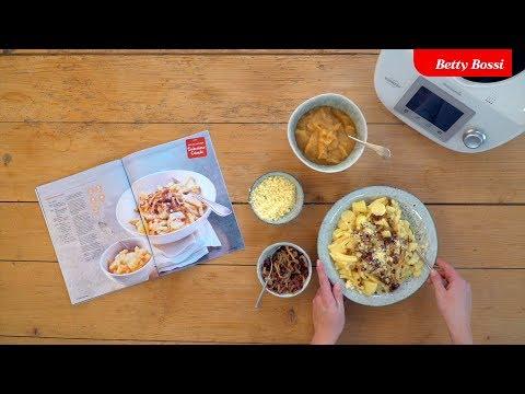 les-macaronis-de-l'armailli---recette-de-betty-bossi-fait-au-thermomix®