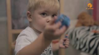 Счастливый ребенок: Психология детской лжи. Почему дети обманывают?