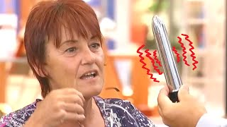 Just For Laughs Gags 2016 Best Funny Collection Part 214