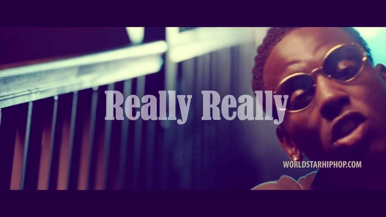 Really Really [Kevin Gates, Yo Gotti, Young Dolph Type Beat]