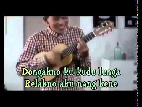 Budi - Do Re Mi Versi Jawa